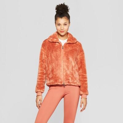 Women's Shepra Full Zip Fleece Jackets   Joy Lab™ by Joy Lab