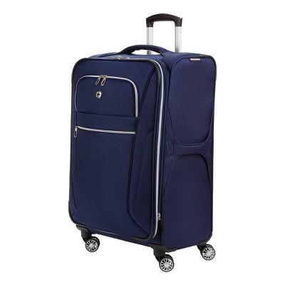 """SWISSGEAR Checklite 24.5"""" Luggage"""
