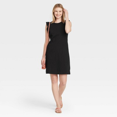Women's Tank Dress - Universal Thread™