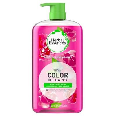 Herbal Essences Color Me Happy Shampoo & Body Wash - 29.2 fl oz