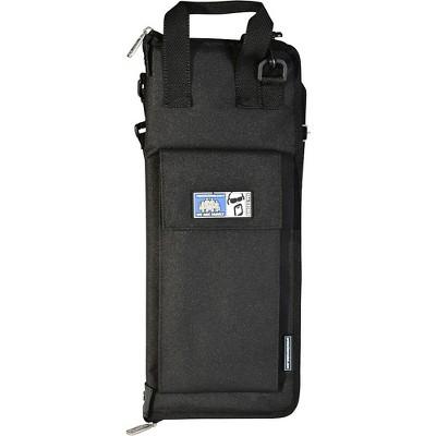 Protection Racket Standard Stick Bag Black