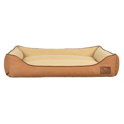 Sporting Dog Solutions Cuddler Pet Bed - Large