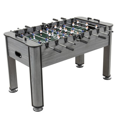 Triumph Medford Foosball Table