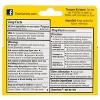 Dramamine Original Formula Motion Sickness Relief Tablets - 36ct - image 2 of 4