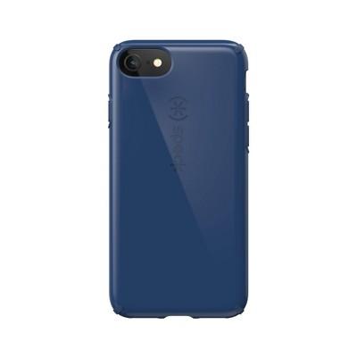 Speck Case Apple iPhone SE (2nd gen)/8/7/6s/6 Candyshell - Costal Blue