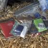 Loksak aLoksak Waterproof Re-Sealable Storage Bags (2 Pack) - image 4 of 4