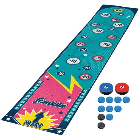 Franklin Sports Arcade Table Game - image 1 of 1