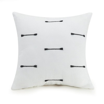 16x16 Square Decorative Throw Pillow - Ayesha Curry