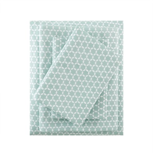 3M Microcell Print Sheet Set - image 1 of 5