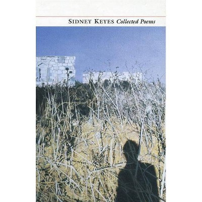 Collected Poems (Poetry Pleiade)