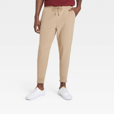 Men's Tech Jogger Pants - Goodfellow & Co™
