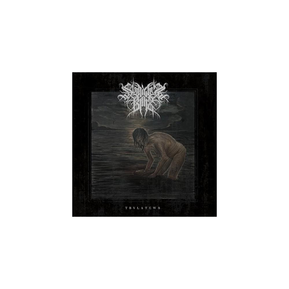 Sunlights Bane - Blackest Volume (CD)