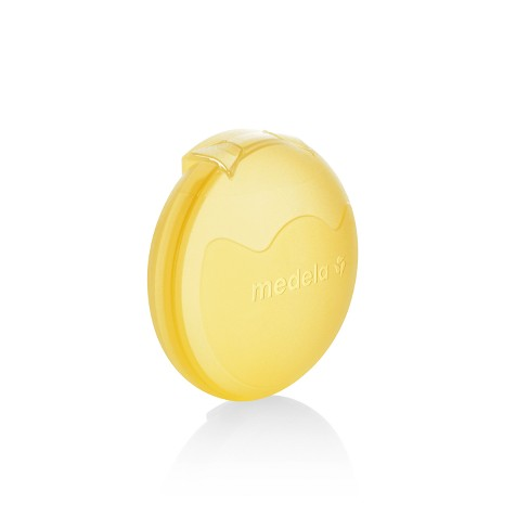 8400eefd543 Medela Contact Nipple Shields With Carrying Case - 24mm : Target