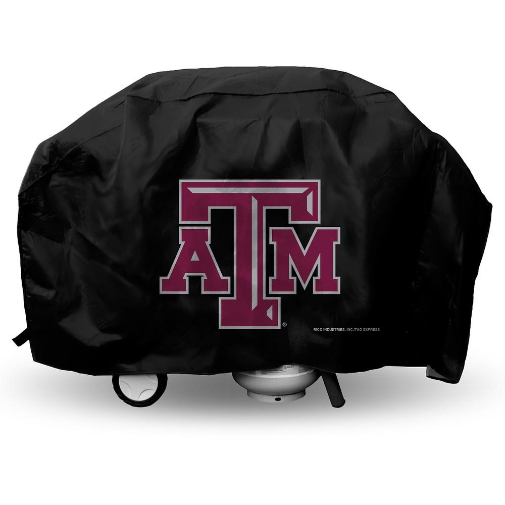 NCAATexas A&m Aggies Rico IndustriesStandard Grill Cover, Texas A&m Aggies