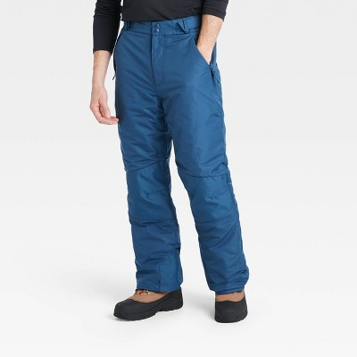 Men's Snow Pants - All in Motion™