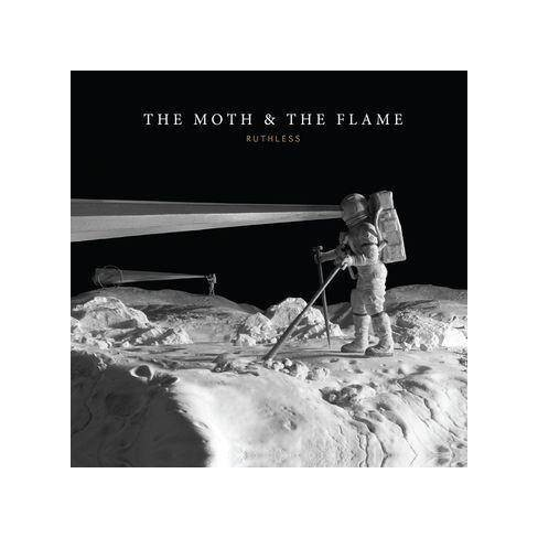 Moth  &  The Flame - Ruthless (Vinyl) - image 1 of 1