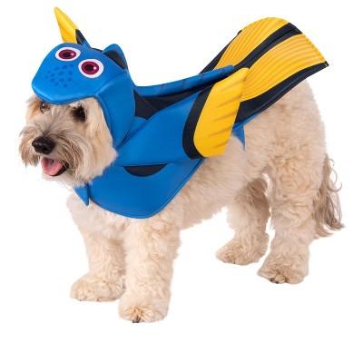 Rubies Finding Nemo: Dory Pet Costume