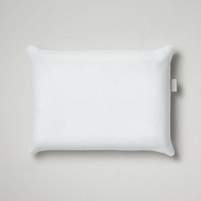 Serene™ Foam Bed Pillow - Casaluna™