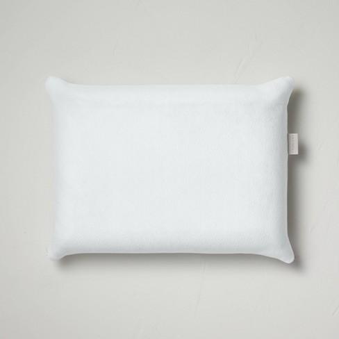 Serene™ Foam Bed Pillow - Casaluna™ - image 1 of 4