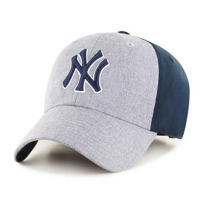 MLB Men's Pop Shade Hat