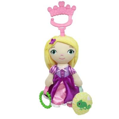 Disney Princess Doll Rapunzel - Tangled