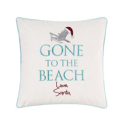 C&F Home Gone To The Beach : Target