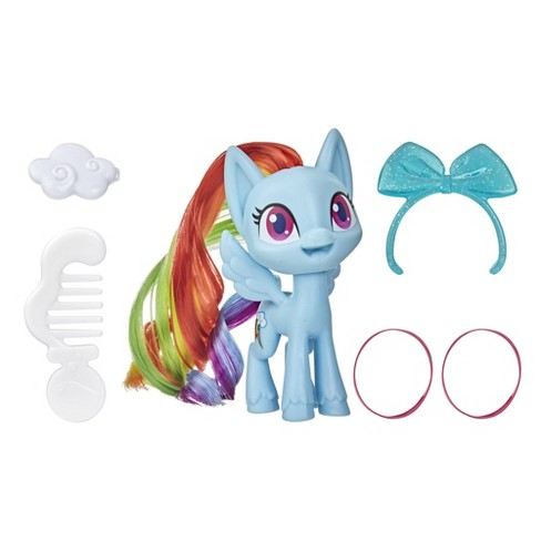 My Little Pony Rainbow Dash Potion Pony - image 1 of 2