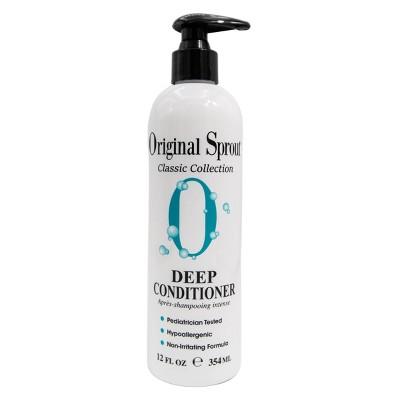 Original Sprout Deep Conditioner