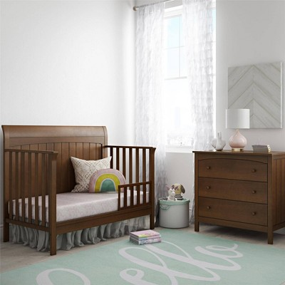Baby Relax Collins Baby Furniture