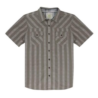 Ecoths  Men's  Brantley Shirt