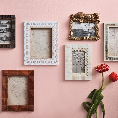 Eclectic Frames for $14.99 Collection - Opalhouse™