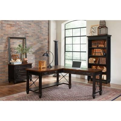 Hartford Collection - Martin Furniture