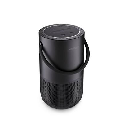 Bose Portable VPA Wireless Speaker - Taylor Black