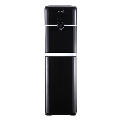 Primo Smart Touch Bottom Loading Water Dispenser - Black
