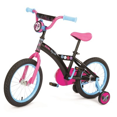 "L.O.L. Surprise! 16"" Kids' Bike"