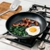 Ninja Foodi NeverStick Essential 11pc Nonstick Cookware Set - image 3 of 4