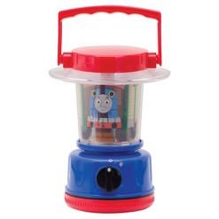 Schylling Thomas Mini Lantern