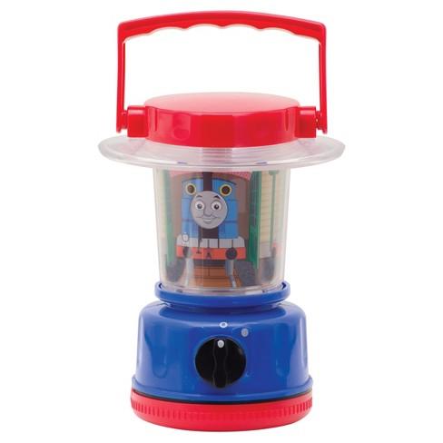 Schylling Thomas Mini Lantern - image 1 of 2
