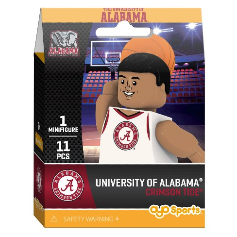 NCAA OYO Minifigure Player Pack - image 1 of 2
