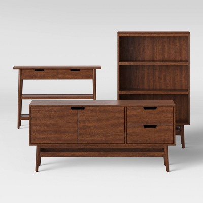 Ellwood Mid-Century Modern Furniture Collection - Project 62™