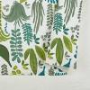 Jardin Huntington Botanical Garden Duvet Set - Justina Blakeney for Makers Collective - image 3 of 4