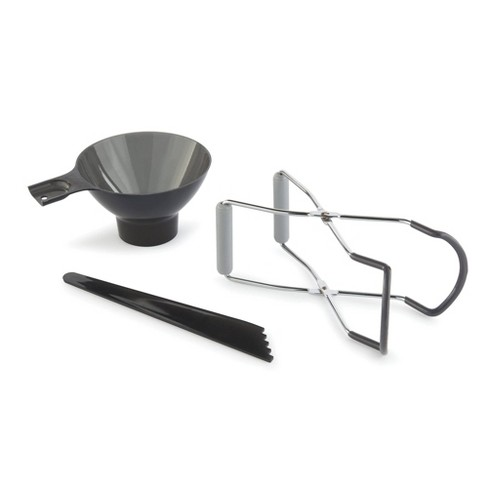 Ball Canning Tools - image 1 of 5