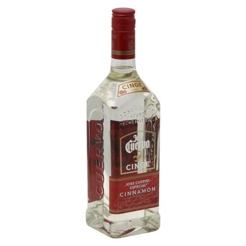 Jose Cuervo® Especial Tequila - 750mL Bottle - image 1 of 1