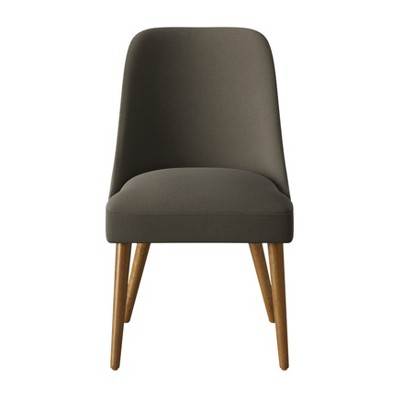 Geller Modern Dining Chair Slate - Project 62™