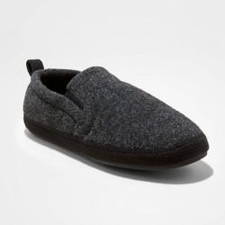 Men's Dayton Slippers - Goodfellow & Co.™ Gray