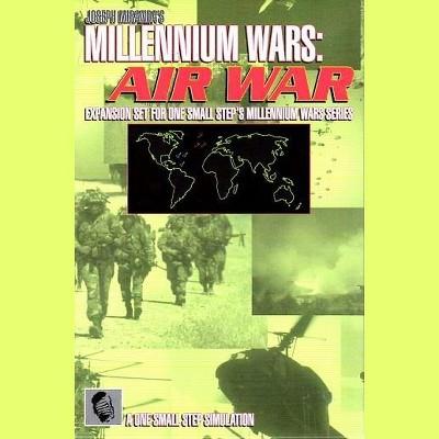 Air War Board Game