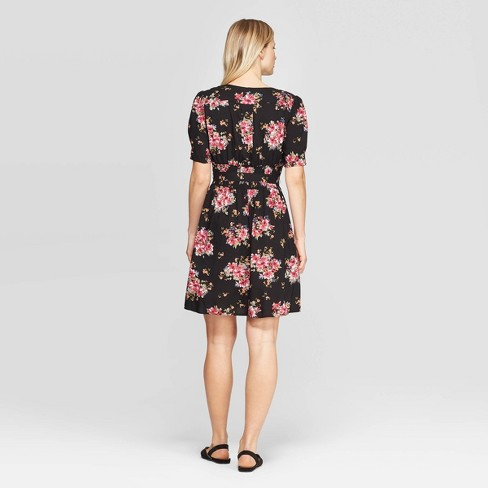 0202430136095 ... to dress up any outfit! target 👜 Ericasrunningjourney.blogspot.com . .  . #purse #amazon #outfits #ootd #ontrend #floraldress #outfit #onetofollow  ...