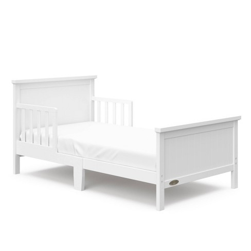 Graco Bailey Toddler Bed - image 1 of 4