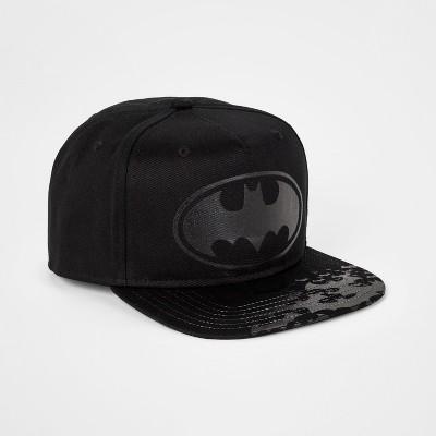 5364d072 Boys Batman Baseball Hat – Black – Target Inventory Checker – BrickSeek