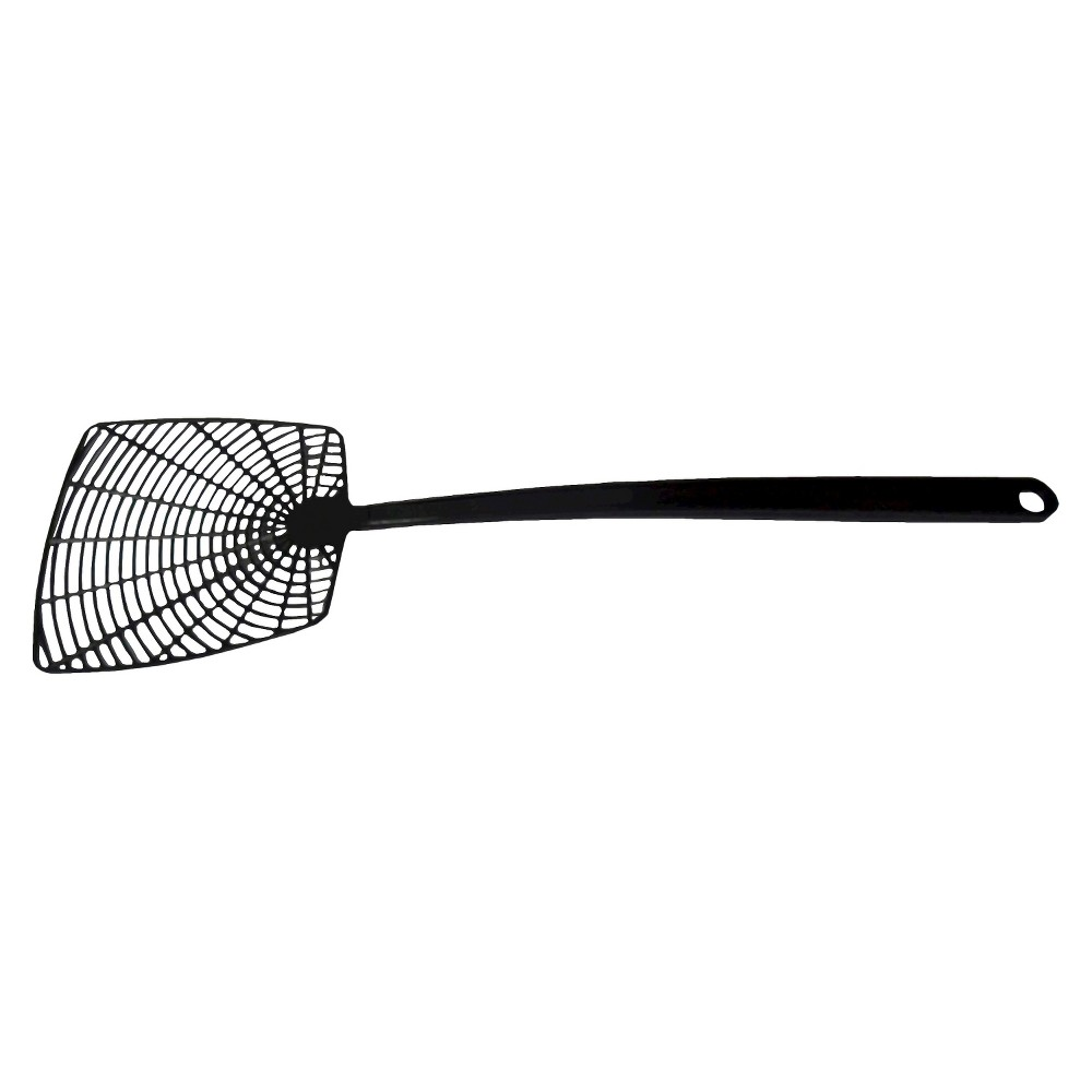Image of Plastic Fly Swatter - Room Essentials
